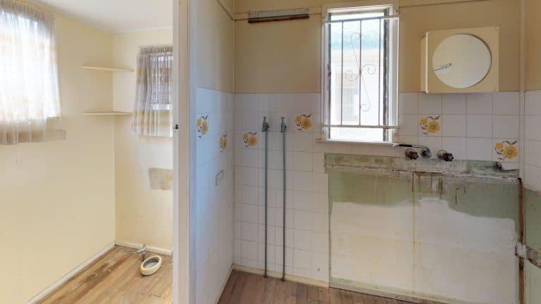 47-Bathroom (1) (wecompress.com)