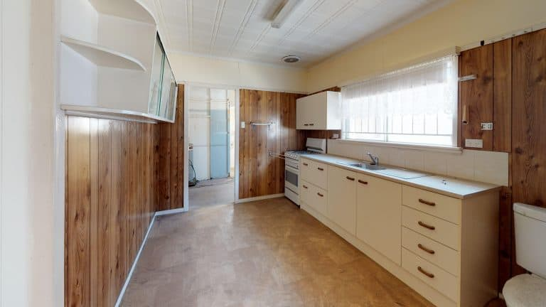 47-Kitchen (wecompress.com)