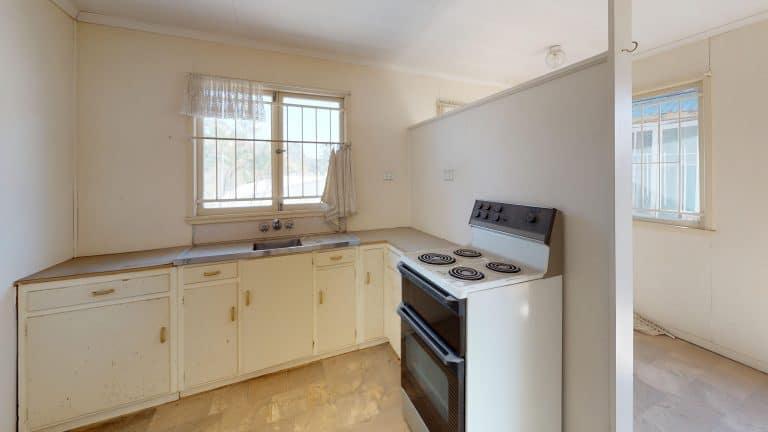 50-Kitchen (wecompress.com)