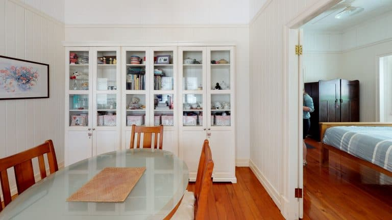 Gallway-House-Dining-Room (1)