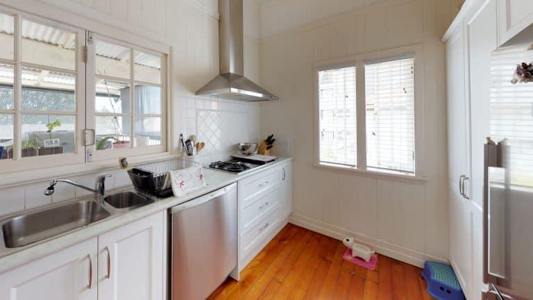 Gallway-House-Kitchen