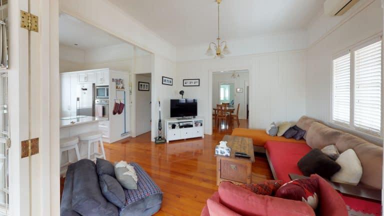 Gallway-House-Living-Room (1)