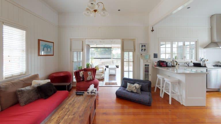 Gallway-House-Living-Room (2)