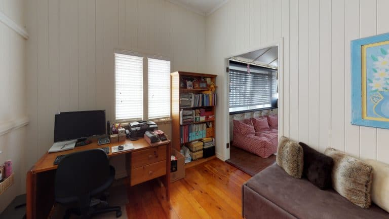 Gallway-House-Office (1)
