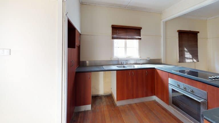 House-12-Kitchen
