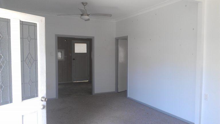 House 32 2