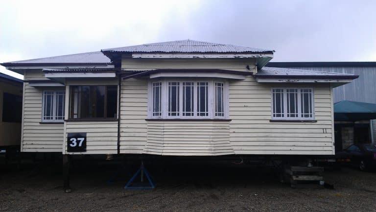 House 37 1