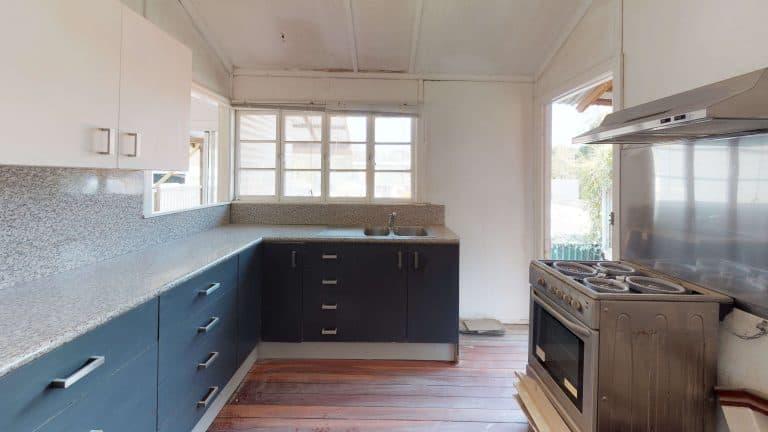 House-37-Kitchen (2)