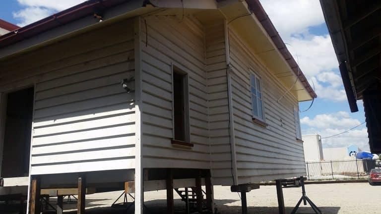 House 40 2