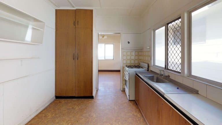 House-41-Kitchen