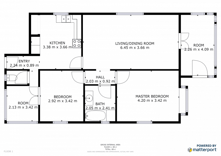 House 43 Floor Plan_Image