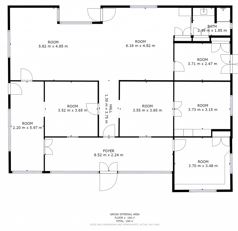 House 13 Floor Plan_Image