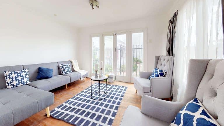 Seabreeze-Living-Room