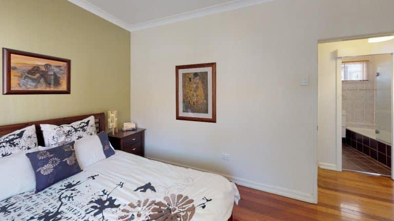 SCARLETT-Bedroom(1)