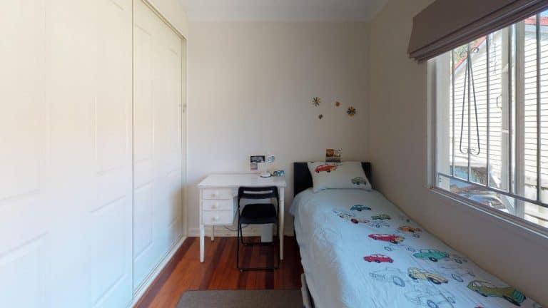 SCARLETT-Bedroom(2)