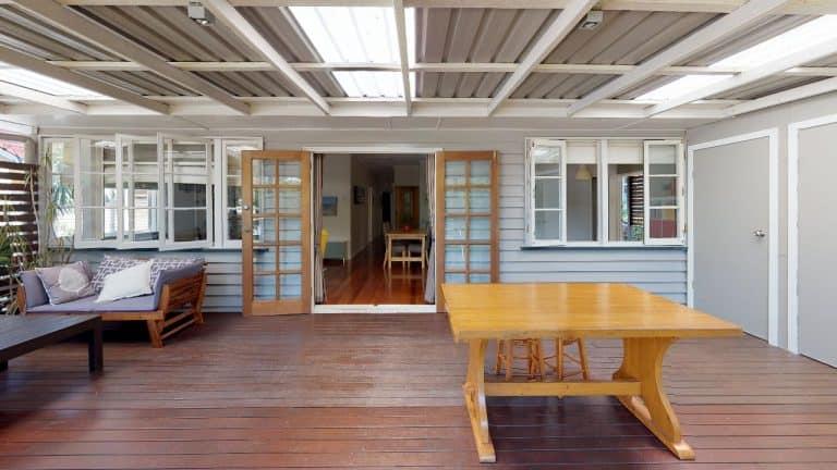 SCARLETT-Living-Room(2)