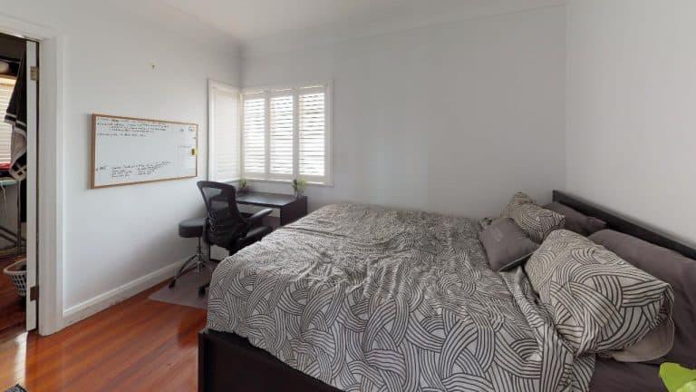 Jordana-Bedroom(5)