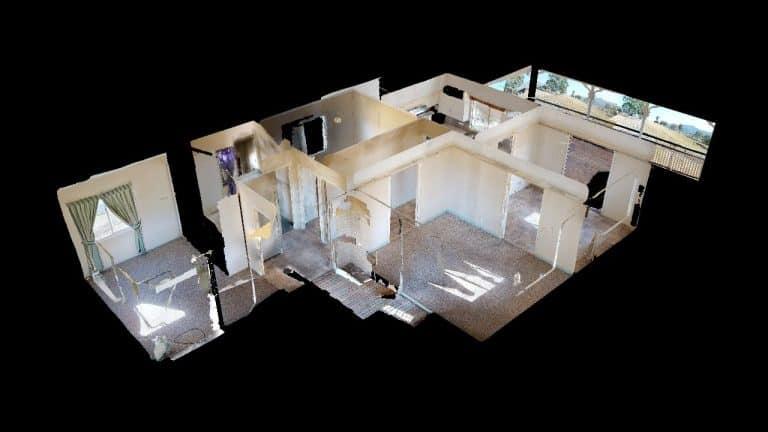 LUCA-Dollhouse-View