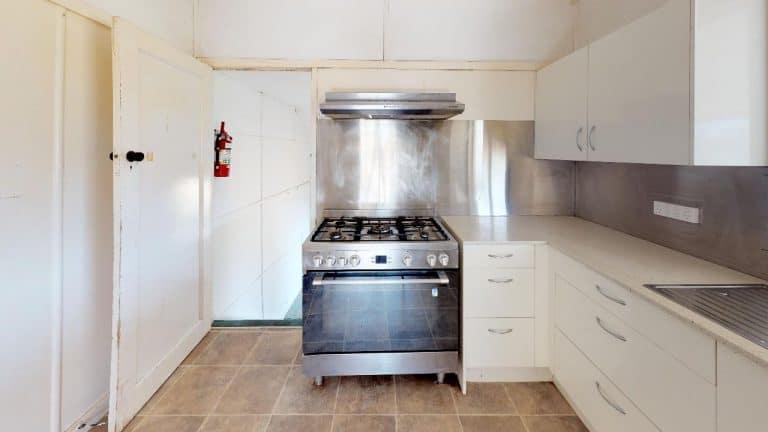 LUCA-Kitchen(1)