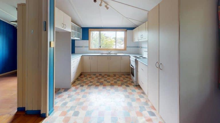 Nambour-Kitchen