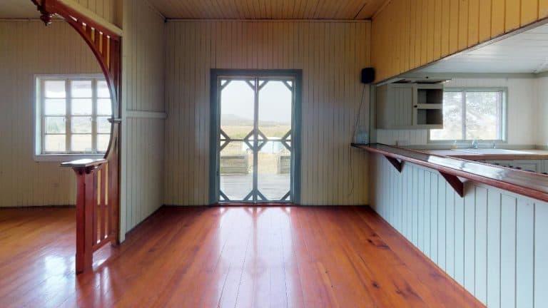 SIR-WILLIAM-Kitchen