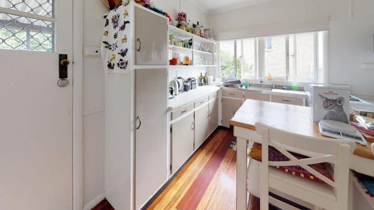 Effingham-Kitchen(1)