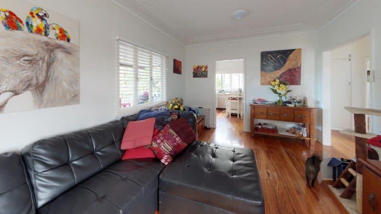 Effingham-Living-Room