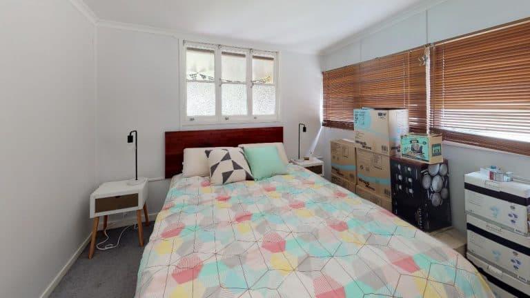 Sport-St-Bedroom