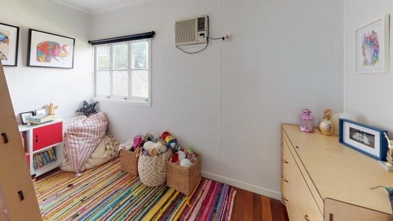 Sport-St-Bedroom(1)