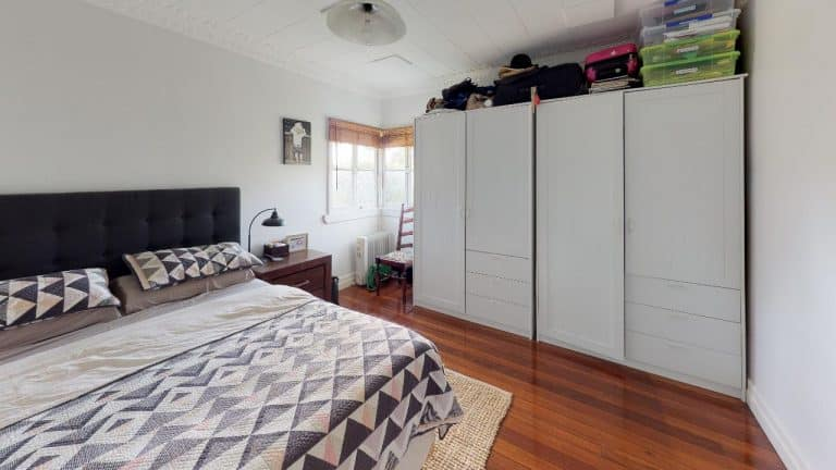 Sport-St-Bedroom(2)