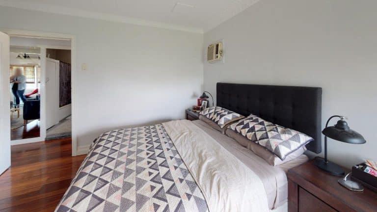 Sport-St-Bedroom(3)