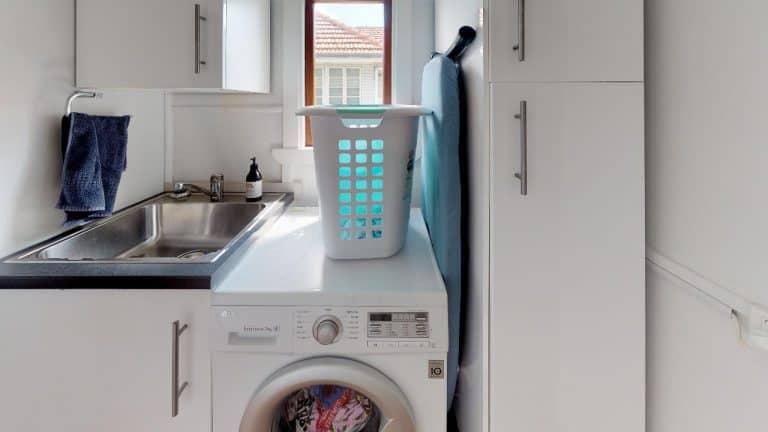 Sport-St-Laundry