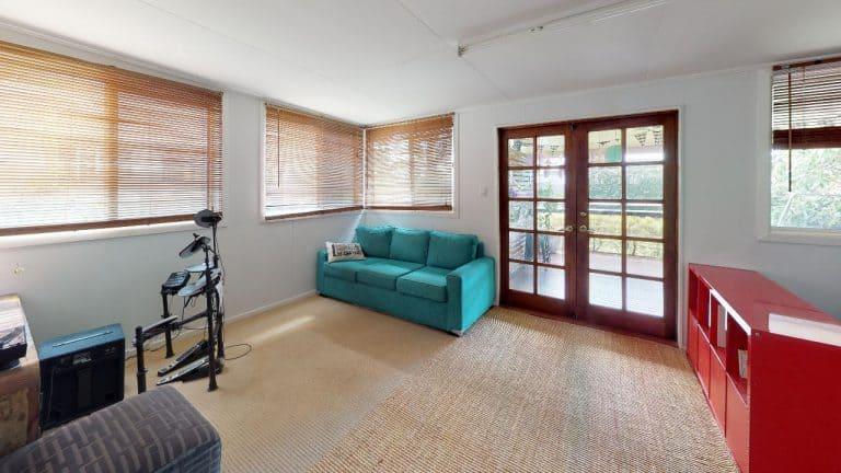 Sport-St-Living-Room(1)