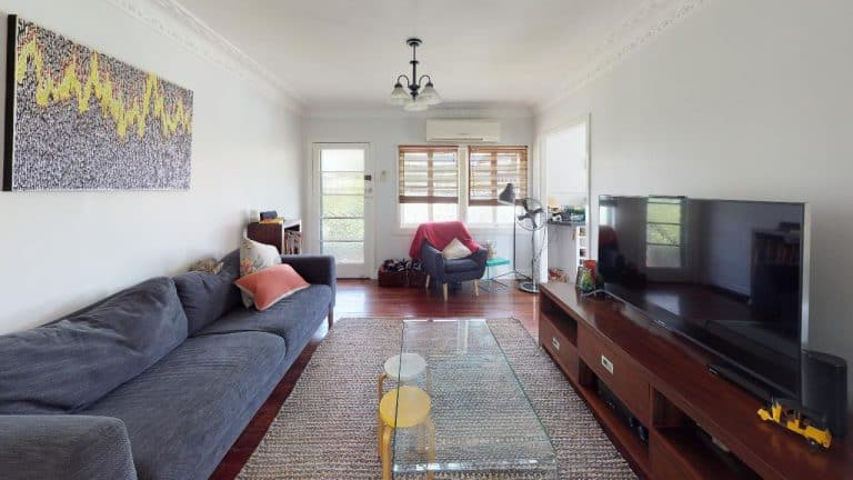 Sport-St-Living-Room(2)