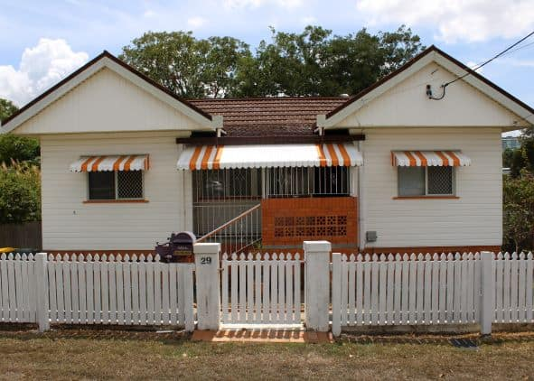 Mackay And Sons House Removals Removable Homes