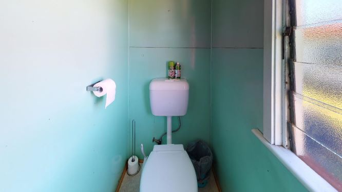Cooroy-Bathroom(1)