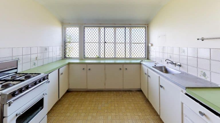 The-Clubby-Kitchen