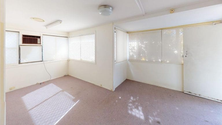 The-Clubby-Unfurnished(1)