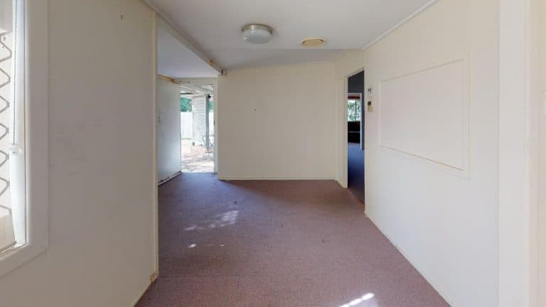 The-Clubby-Unfurnished(2)