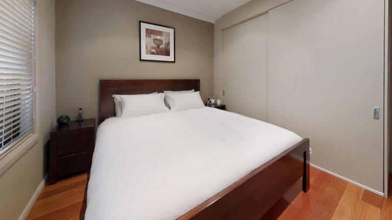 Esta-Bedroom(3)