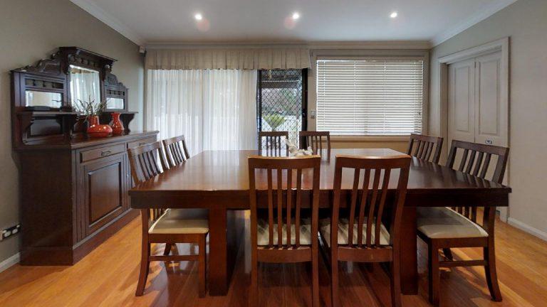 Esta-Dining-Room