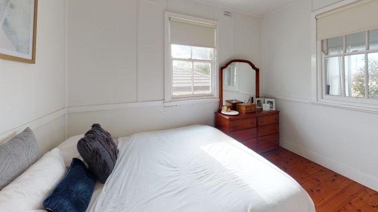 Hazel-Bedroom(1)