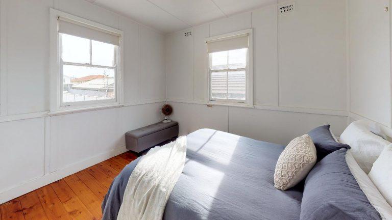 Hazel-Bedroom(2)