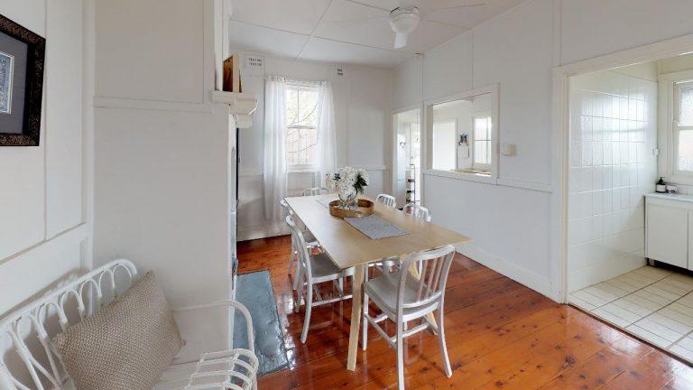 Hazel-Dining-Room