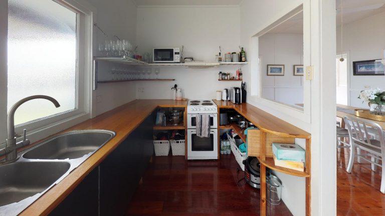 Hazel-Kitchen(1)