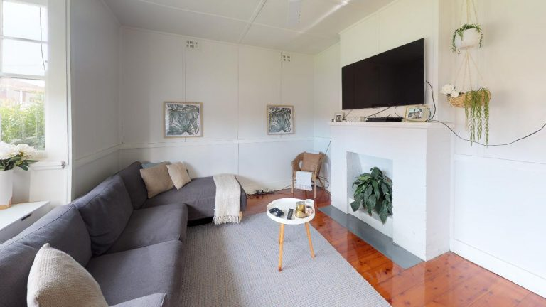 Hazel-Living-Room(1)