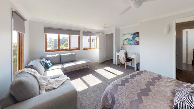Tarragindi-Bedroom(3)