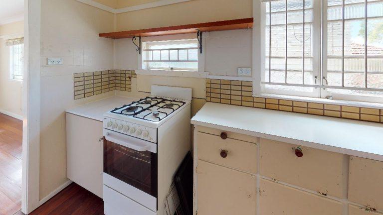 Walooma-Kitchen